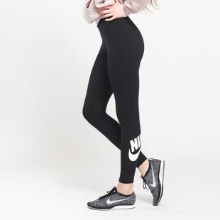 Nike W NSW Legging Legasee Logo
