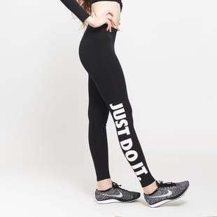 Nike W NSW Legging Legasee JDI