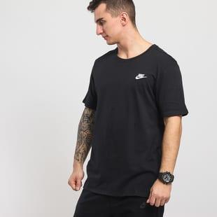 Nike M NSW Tee Club Embroidered Futura