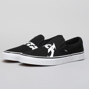 Vans Classic Slip - On (Ḿetallica)
