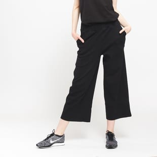 Urban Classics Ladies Culotte