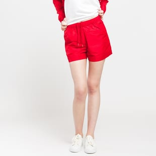 WOOD WOOD Viola Shorts