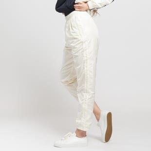 WOOD WOOD Mitzi Trousers
