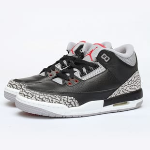 Jordan Air Jordan 3 Retro OG BG