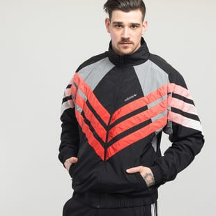 adidas originals tironti jacket