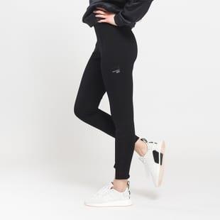 adidas EQT Pant
