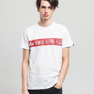 Alpha Industries RBF Tee