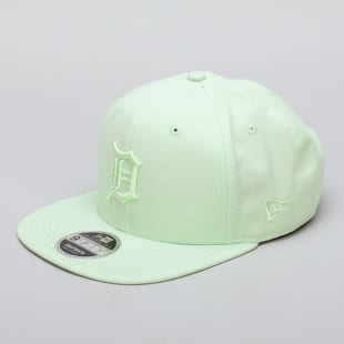 New Era 950 MLB Oxford Original Fit D