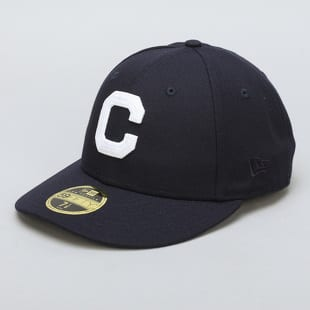 New Era 5950LP MLB Chain C