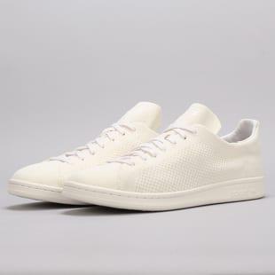 adidas Pharrell Williams HU HOLI Stan Smith BC