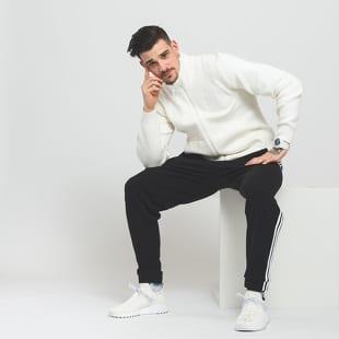 adidas HU HOLI Knit TT