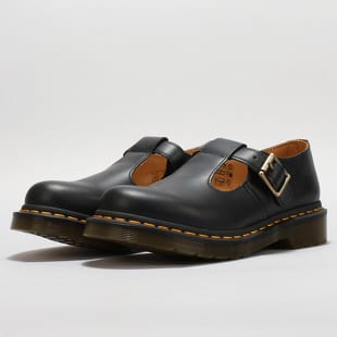 Dr. Martens Polley