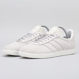 adidas Gazelle Stitch And Turn W