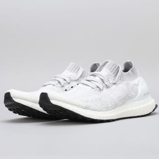 adidas Performance UltraBOOST Uncaged W