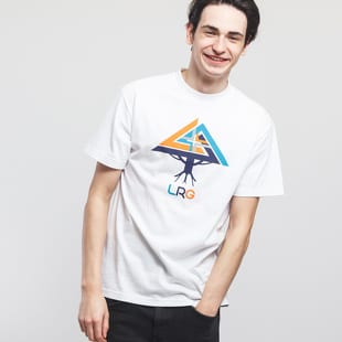 LRG Forward Icon Tee