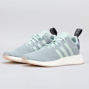 adidas NMD – Queens 💚 bacf88a4f3