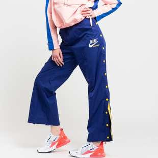 Nike W NSW Pant Snap Archive