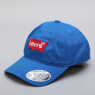 Levi's ® Big Batwing Flex Fit