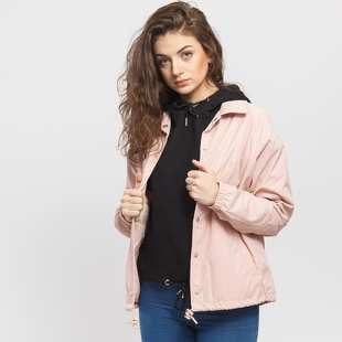 Urban Classics Ladies Coach Jacket