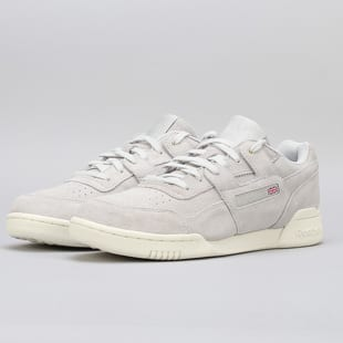 Reebok Workout Plus MCC