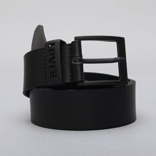 Levi's ® Ashland Gun Metal