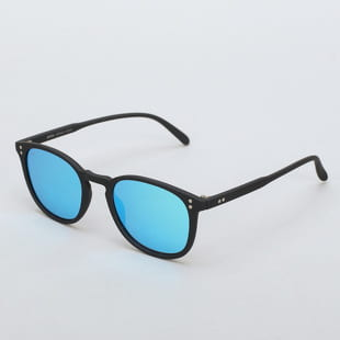 MD Sunglasses Arthur