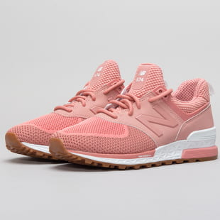 New Balance WS574WC
