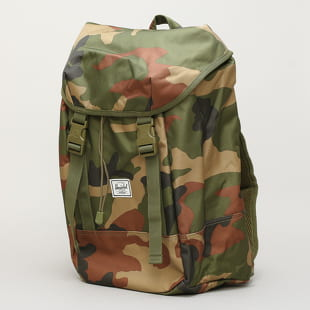 The Herschel Supply CO. Iona Backpack