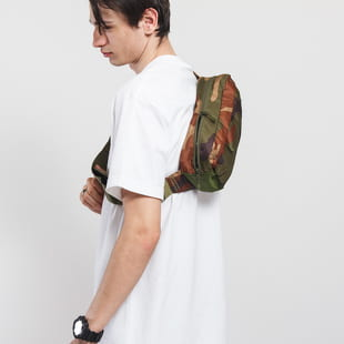 The Herschel Supply CO. Tour Medium Hip Pack