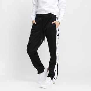 Urban Classics Ladies Button Up Track Pants