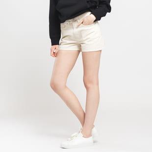 WOOD WOOD Oda Shorts