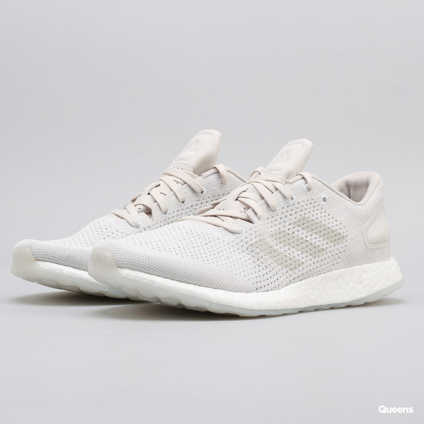 pretty nice 60b20 b30a2 Sneakers adidas Performance PureBoost DPR (BB6295)– Queens 💚