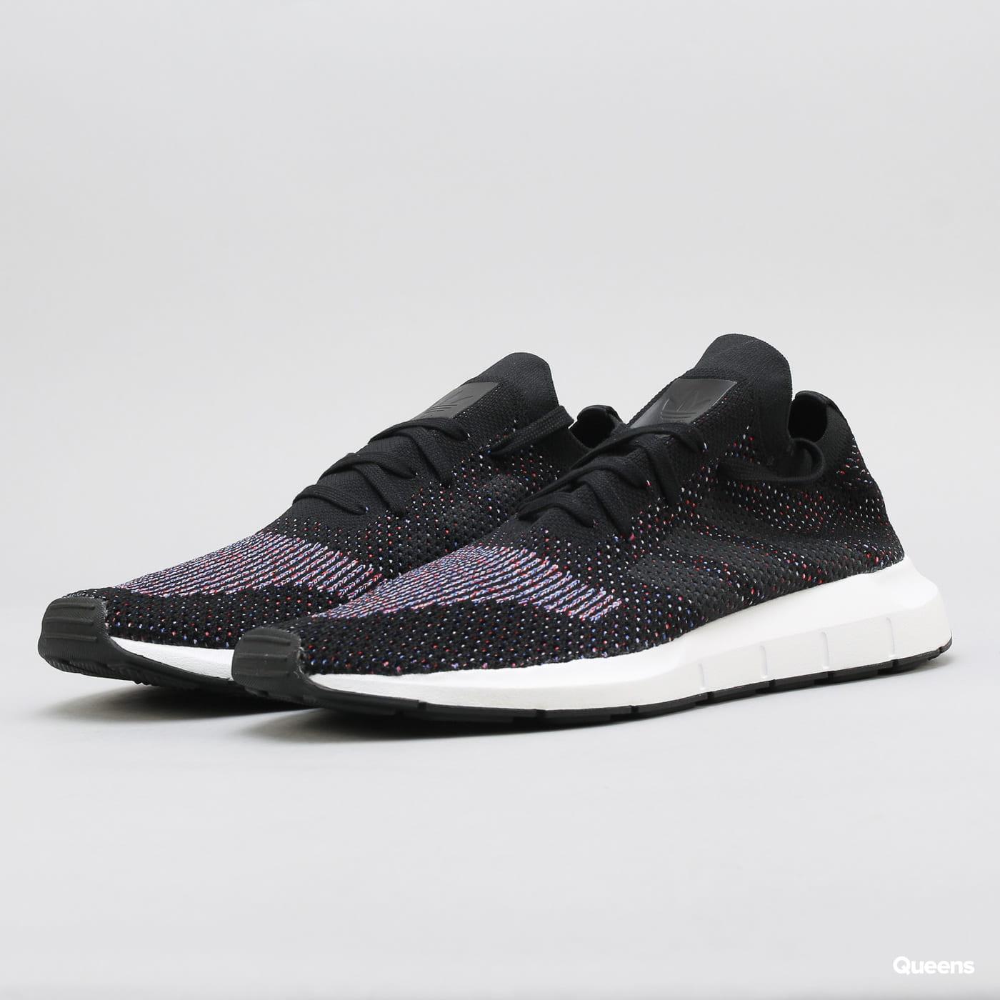 4bf91c756b0da Sneakers adidas Swift Run PK (CQ2894)– Queens 💚