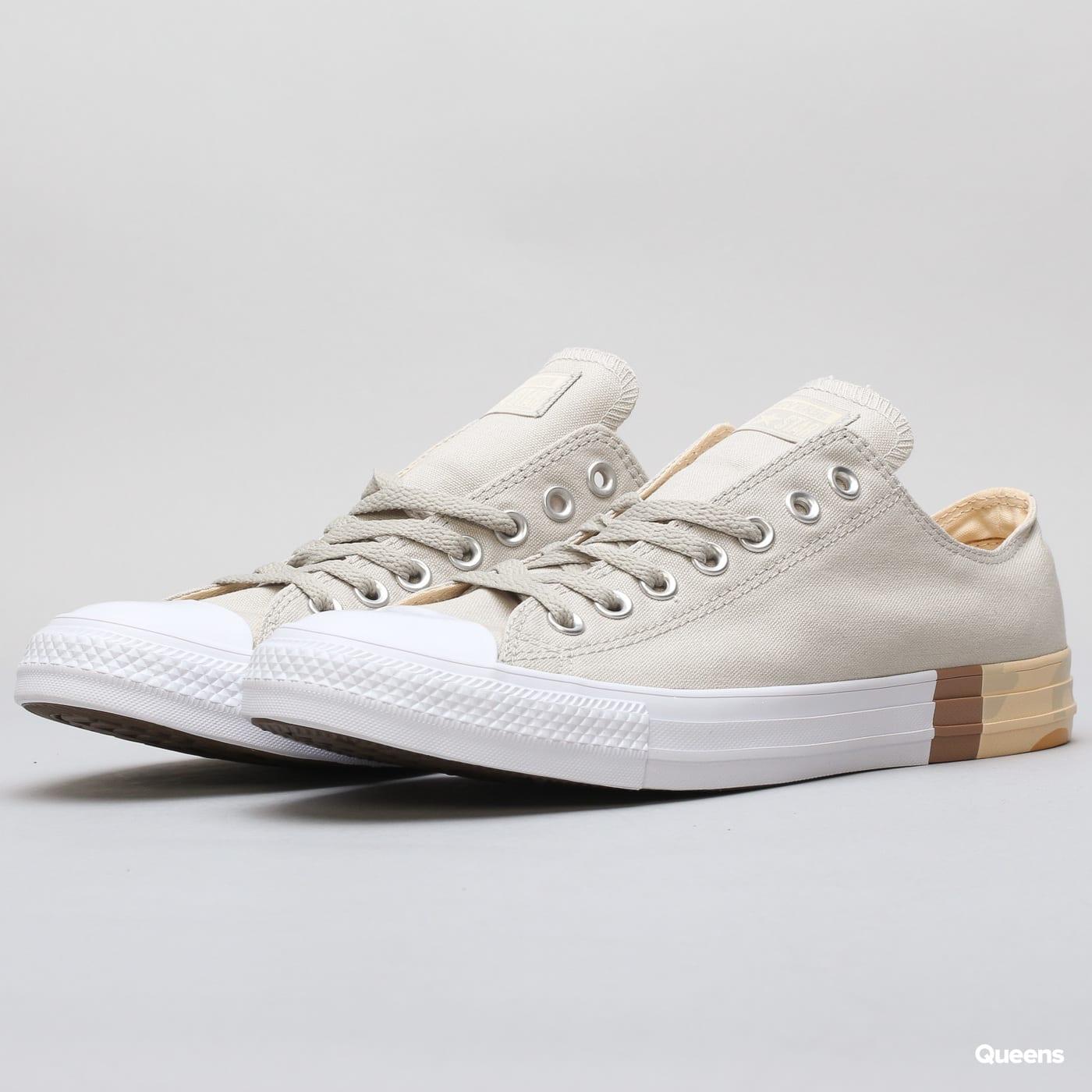Levné pánské boty Converse – Queens 💚 4af6f0da7c