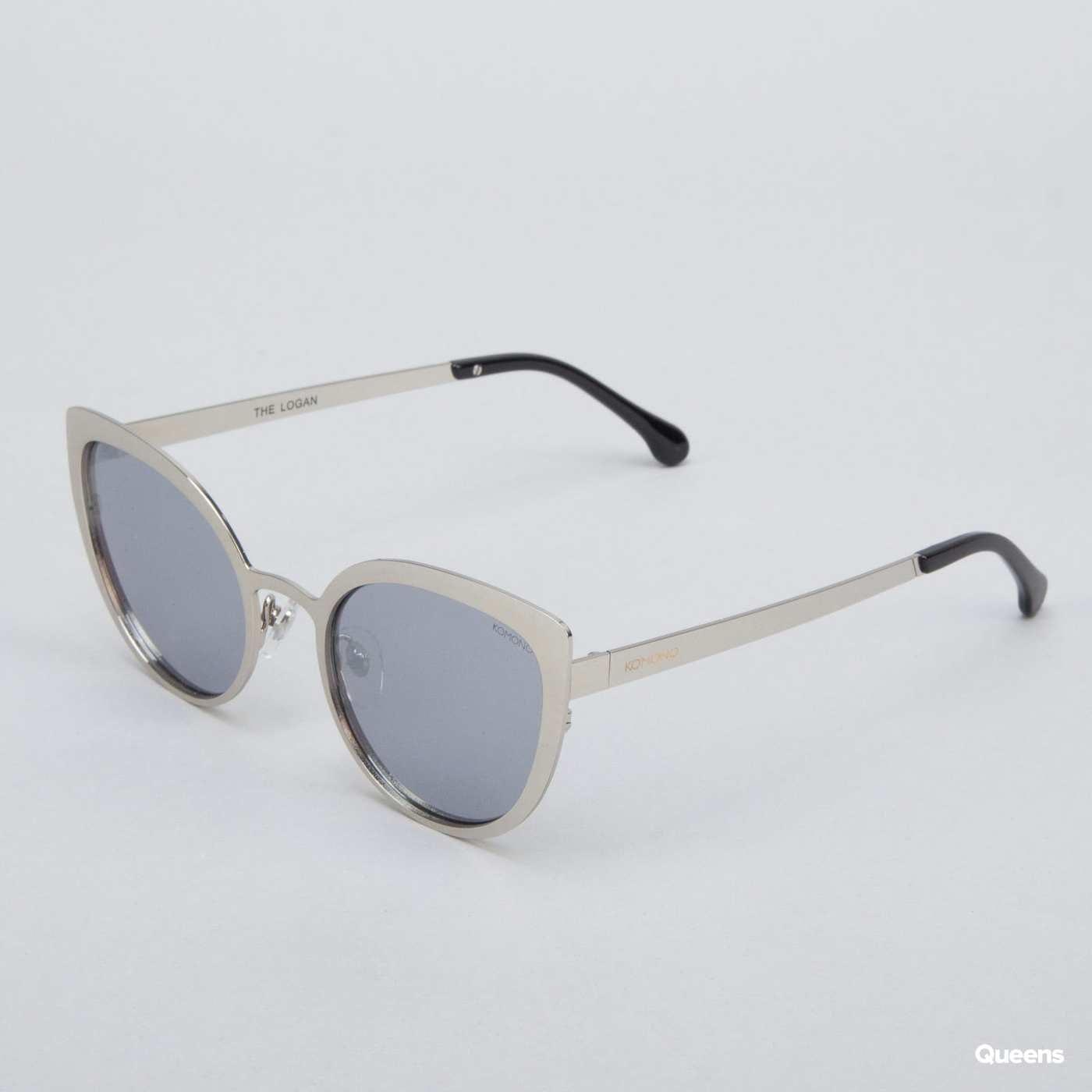 Sluneční brýle Komono Logan – Queens 💚 38b050f19bb