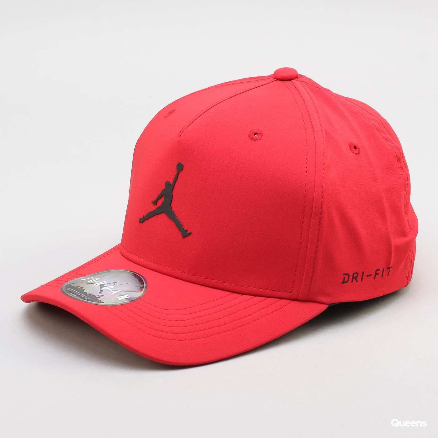 5333f31f351 on feet at 0ef85 f3786 hat jordan jumpman clc99 woven 897559 687 ...