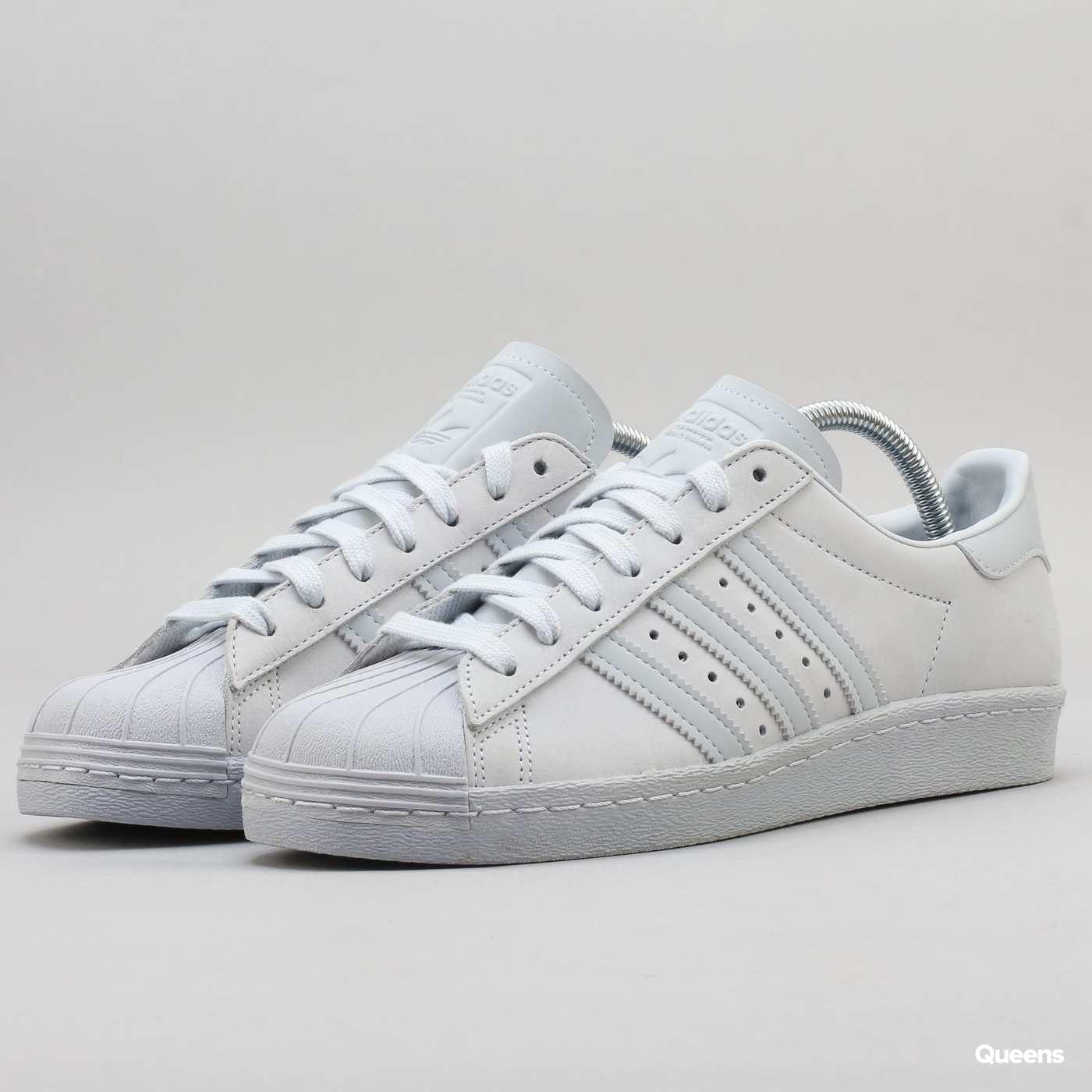 Obuv adidas Superstar 80s (CQ2659)– Queens 💚 fec52e96ab0