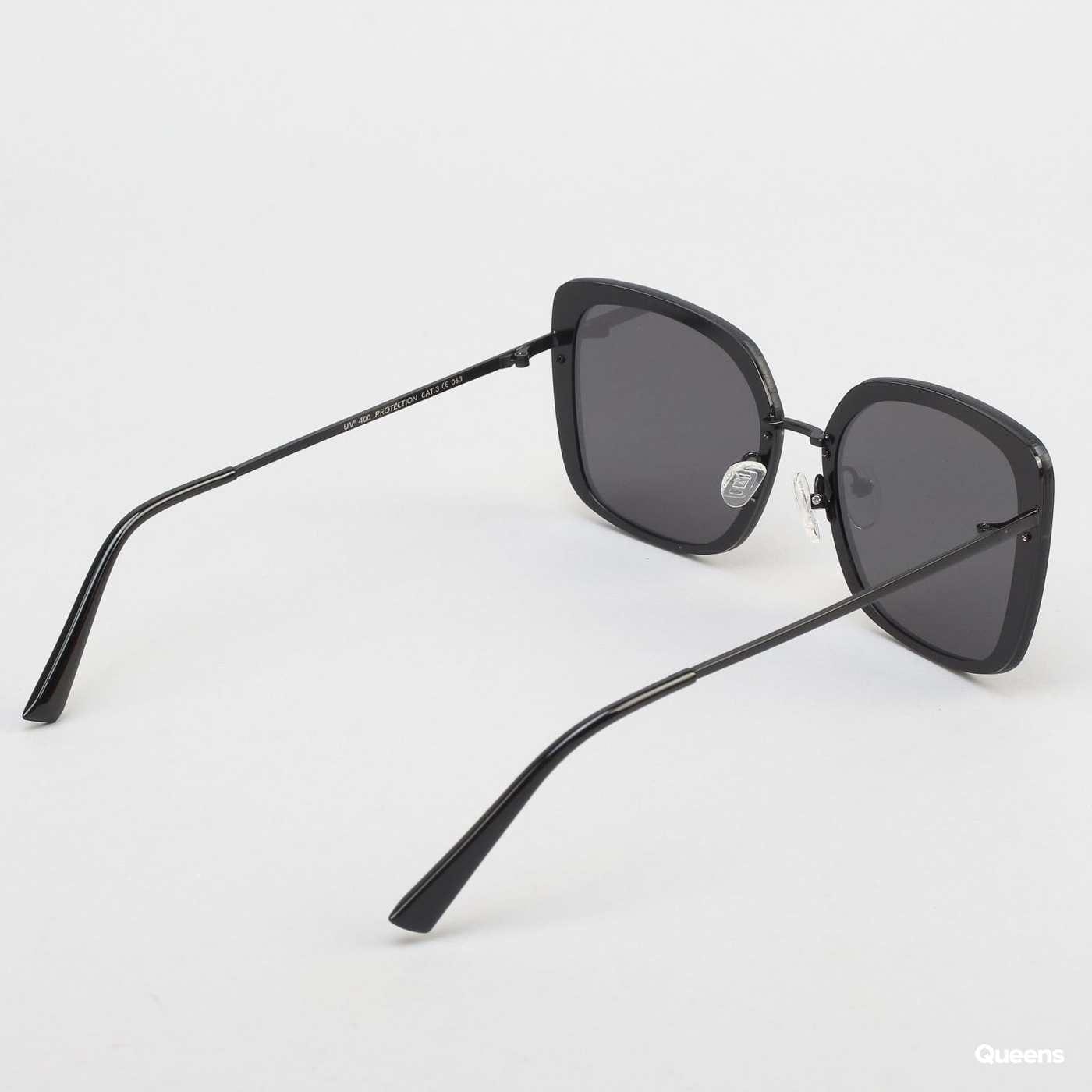 MD Sunglasses December schwarz