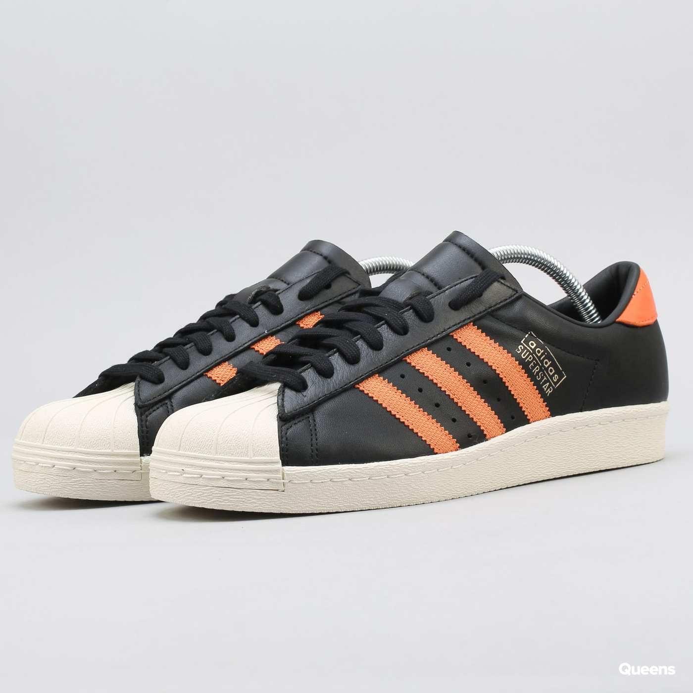Boty adidas Superstar OG (CQ2478) – Queens 💚 7192ff74c1