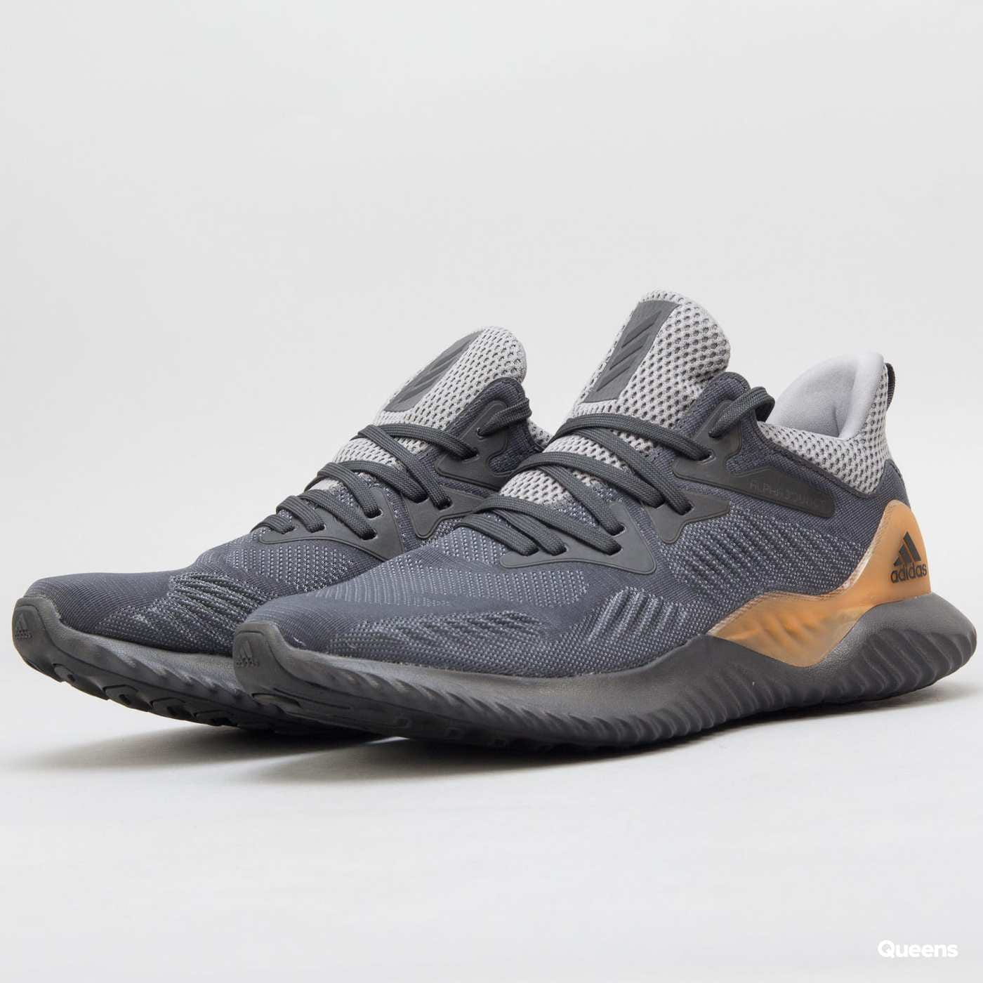 6f10728072572 Sneakers adidas Performance Alphabounce Beyond M (CG4762)– Queens 💚