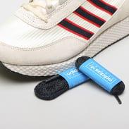 adidas Glenbuck Spezial cbrown / owhite / cgrani