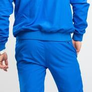 adidas Cardle TP modré