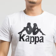 Kappa Authentic Estessi weiß