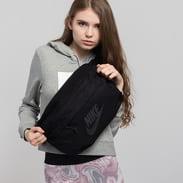 Nike NK Tech Hip Pack schwarz