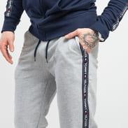 Tommy Hilfiger Track Pant HWK C/O melange šedé