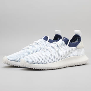 adidas Originals Tubular Shadouw PK