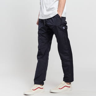 Champion Beams x Champion Long Pants