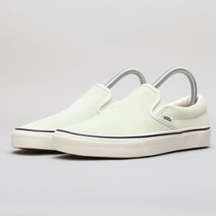 Vans Classic Slip - On