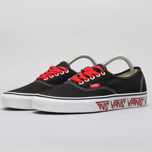 vans authentic sketch sidewall