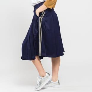 Stüssy Sloane Track Skirt